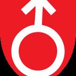parashorea
