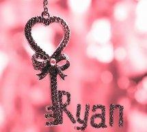 KeiRyan