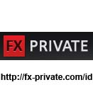 ForexPrivate