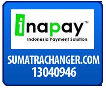sumatrachanger