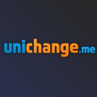 unichange